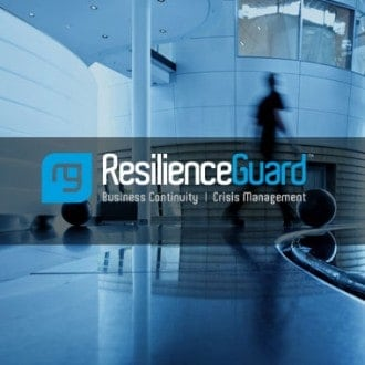 Resilience Guard GmbH