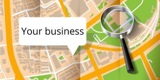 local search optimisation