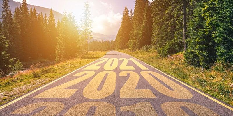 2020 web design predictions
