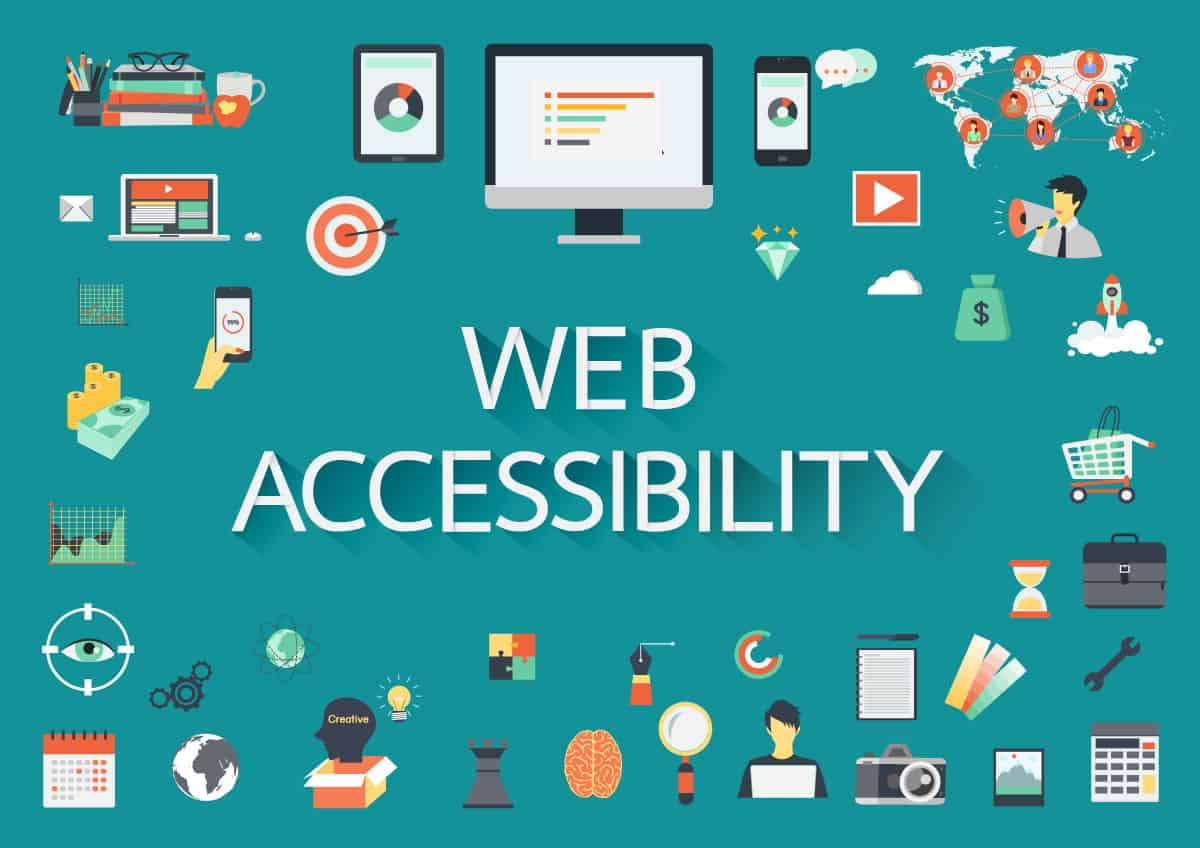 Why Website Accessibility Has Never Been More Important Pennink Productions