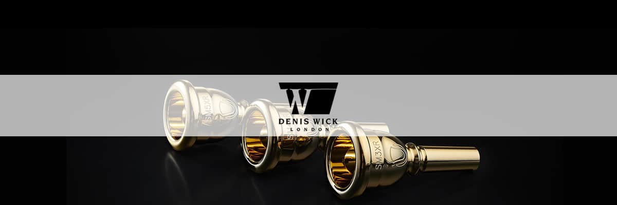 Denis Wick Products