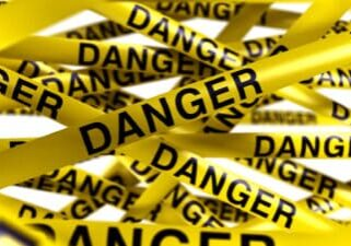 More killer hazards to avoid damaging your local SEO