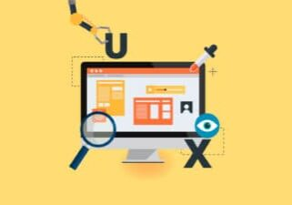 What difference does user experience make to SEO?